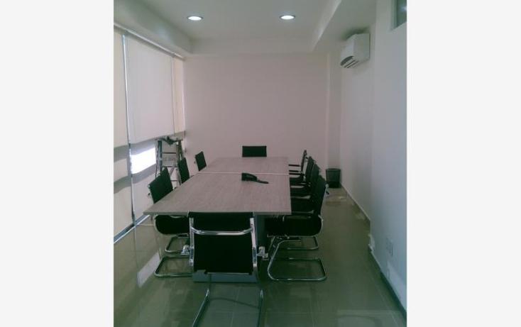 Foto de oficina en renta en  121, carretas, querétaro, querétaro, 508563 No. 06