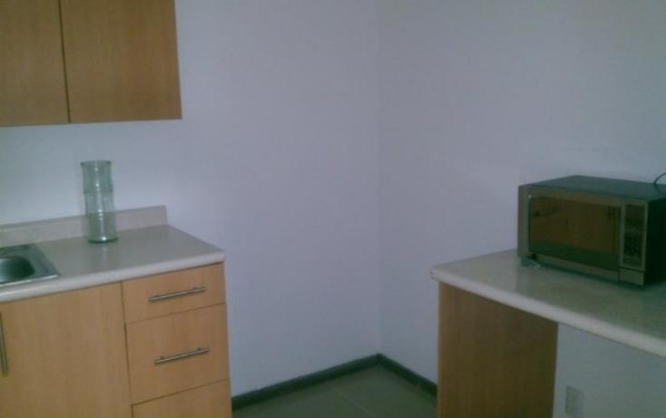Foto de oficina en renta en  121, carretas, querétaro, querétaro, 508563 No. 08
