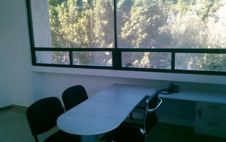 Foto de oficina en renta en  121, carretas, querétaro, querétaro, 508563 No. 11