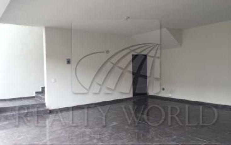 Foto de casa en venta en 121, ciudad satélite, monterrey, nuevo león, 1829759 no 06