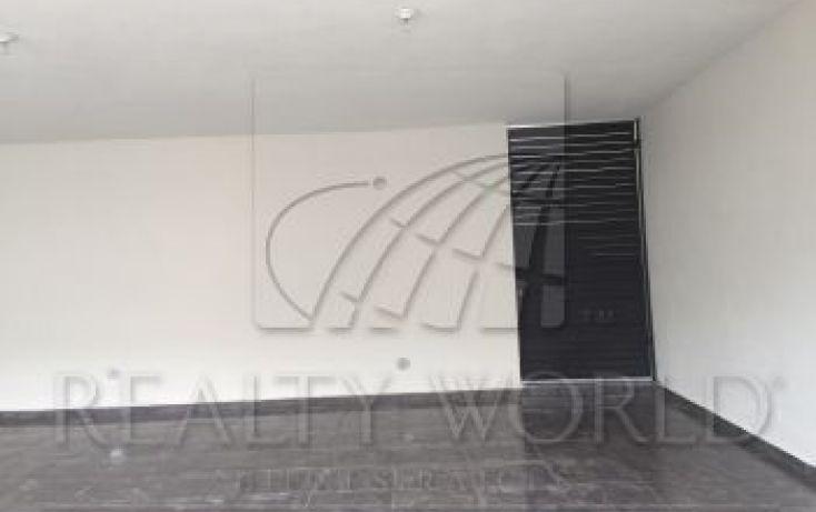Foto de casa en venta en 121, ciudad satélite, monterrey, nuevo león, 1829759 no 07