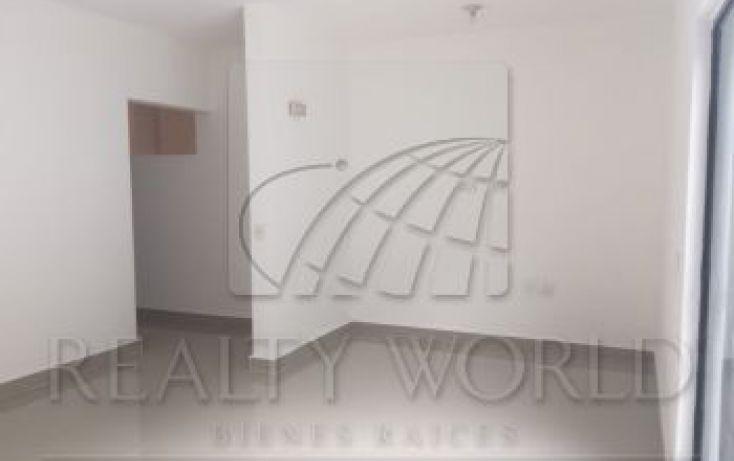 Foto de casa en venta en 121, ciudad satélite, monterrey, nuevo león, 1829759 no 09