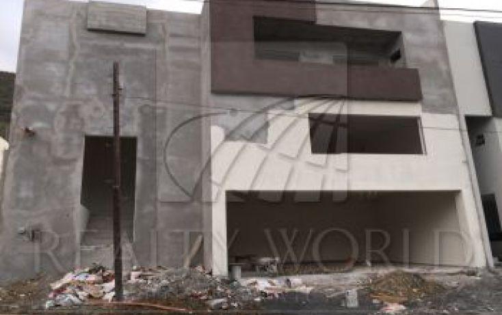 Foto de casa en venta en 121, ciudad satélite, monterrey, nuevo león, 1829759 no 13