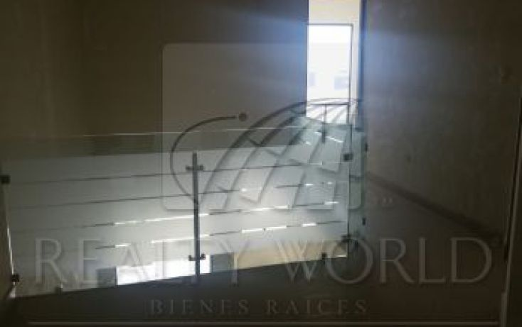 Foto de casa en venta en 121, cumbres elite sector villas, monterrey, nuevo león, 1480371 no 01