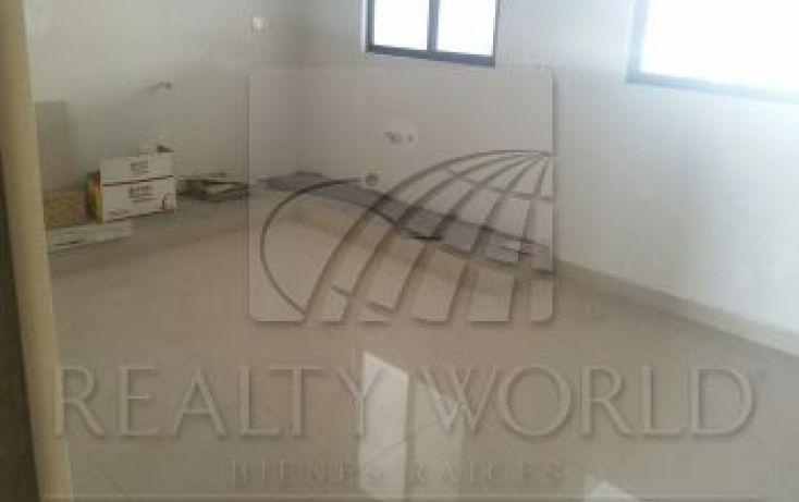 Foto de casa en venta en 121, cumbres elite sector villas, monterrey, nuevo león, 1480371 no 02