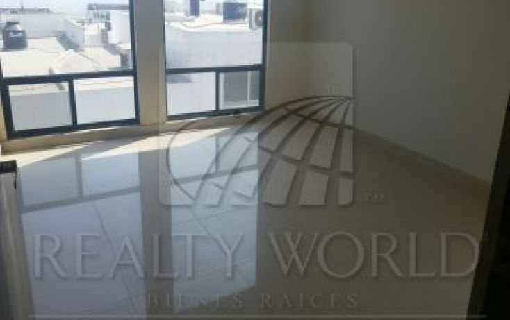 Foto de casa en venta en 121, cumbres elite sector villas, monterrey, nuevo león, 1480371 no 07