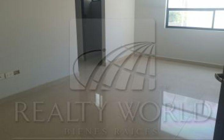 Foto de casa en venta en 121, cumbres elite sector villas, monterrey, nuevo león, 1480371 no 08
