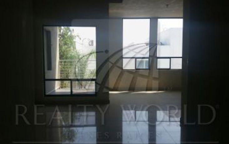 Foto de casa en venta en 121, cumbres elite sector villas, monterrey, nuevo león, 1480371 no 09