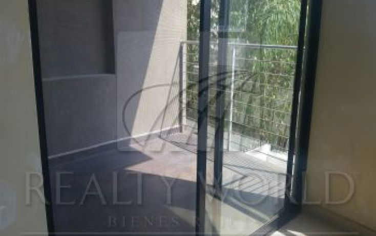 Foto de casa en venta en 121, cumbres elite sector villas, monterrey, nuevo león, 1480371 no 10