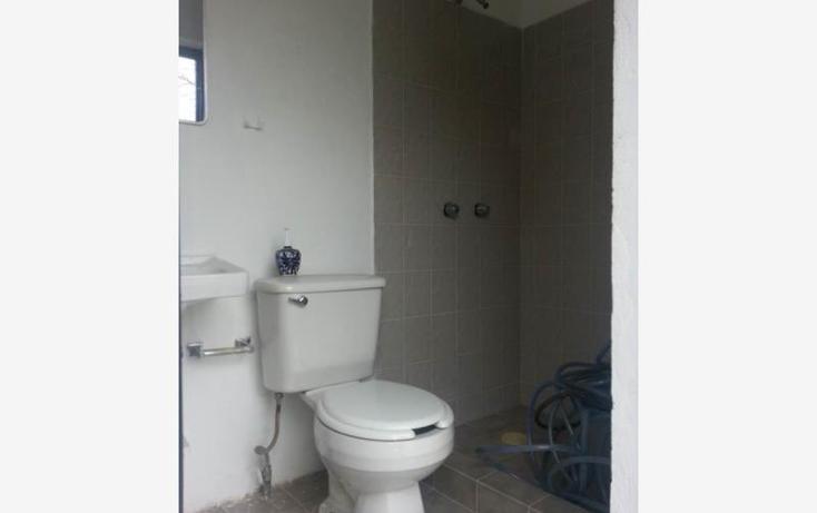 Foto de terreno habitacional en venta en  121, el cercado centro, santiago, nuevo le?n, 2026178 No. 17
