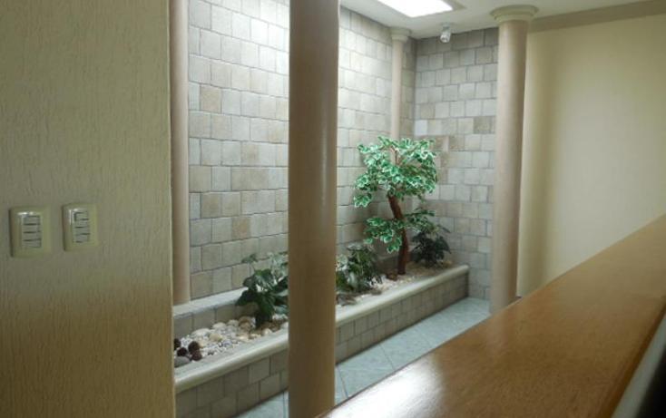 Foto de casa en venta en  121, el dorado 1a sección, aguascalientes, aguascalientes, 1759498 No. 08