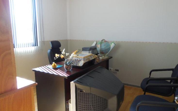 Foto de casa en venta en  121, el dorado 1a sección, aguascalientes, aguascalientes, 1759498 No. 33
