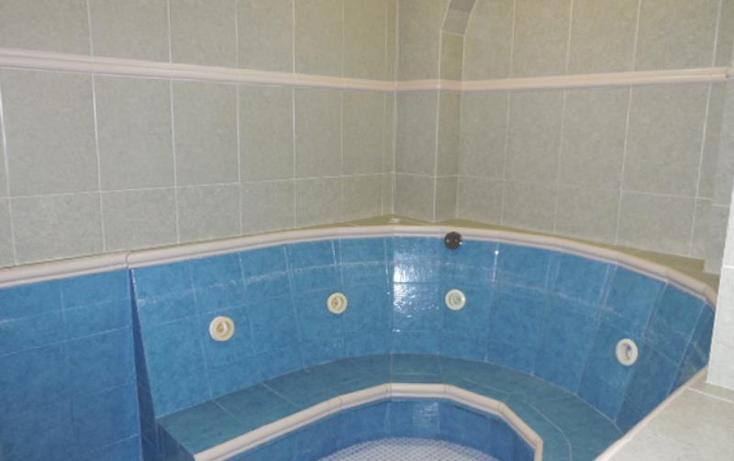 Foto de casa en venta en  121, el dorado 1a sección, aguascalientes, aguascalientes, 1759498 No. 47