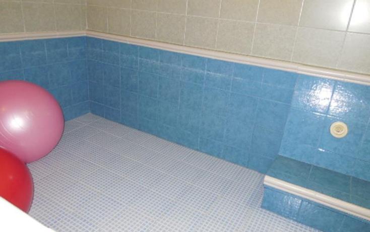 Foto de casa en venta en  121, el dorado 1a sección, aguascalientes, aguascalientes, 1759498 No. 50