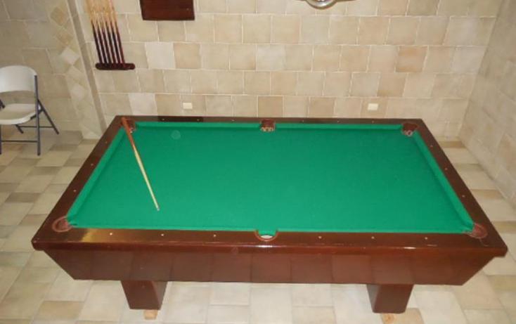 Foto de casa en venta en  121, el dorado 1a sección, aguascalientes, aguascalientes, 1759498 No. 51