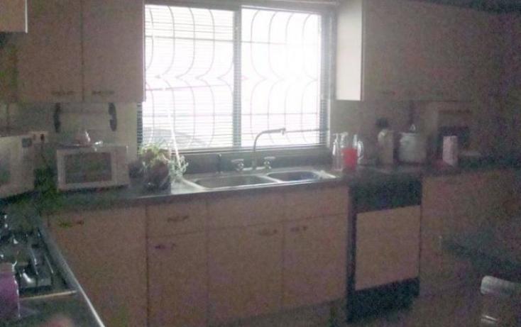 Foto de casa en venta en  121, el fresno, torreón, coahuila de zaragoza, 380313 No. 02