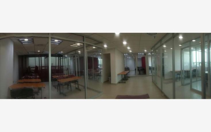 Oficina en laguna de terminos 121 granada en renta en for Oficinas en granada