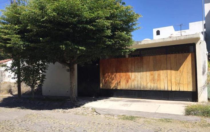 Foto de casa en venta en  121, jardines vista hermosa, colima, colima, 1905426 No. 01