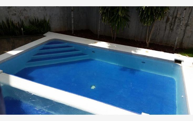 Foto de departamento en renta en comalcalco 121, prados de villahermosa, centro, tabasco, 2695655 No. 10