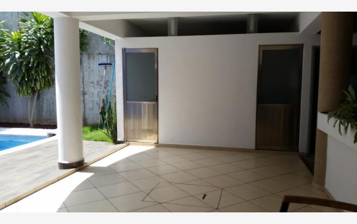Foto de departamento en renta en comalcalco 121, prados de villahermosa, centro, tabasco, 2695655 No. 15