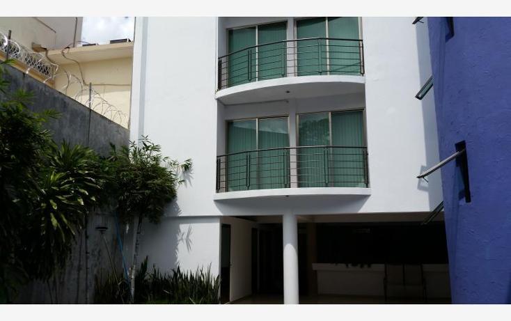 Foto de departamento en renta en comalcalco 121, prados de villahermosa, centro, tabasco, 2695655 No. 16