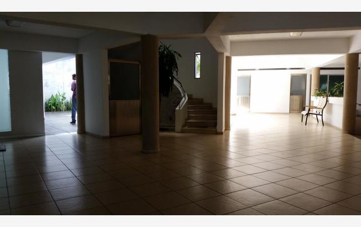 Foto de departamento en renta en comalcalco 121, prados de villahermosa, centro, tabasco, 2695655 No. 17