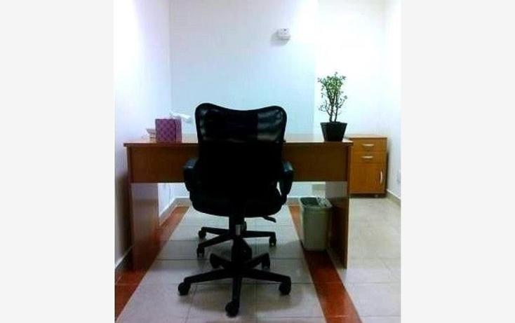 Foto de oficina en renta en  121, roma norte, cuauhtémoc, distrito federal, 1538404 No. 01