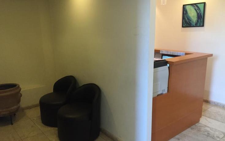 Foto de oficina en renta en  121, roma norte, cuauhtémoc, distrito federal, 1538404 No. 06