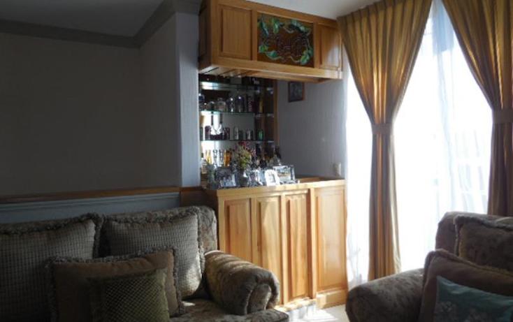 Foto de casa en venta en  121, valle dorado, aguascalientes, aguascalientes, 1759498 No. 32