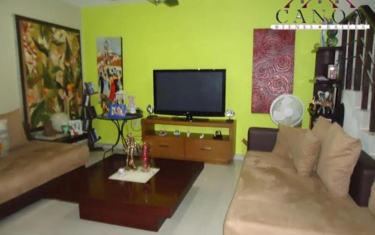 Foto de casa en venta en  121, zona hotelera norte, puerto vallarta, jalisco, 1985228 No. 02