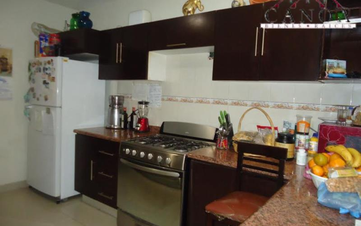 Foto de casa en venta en  121, zona hotelera norte, puerto vallarta, jalisco, 1985228 No. 03