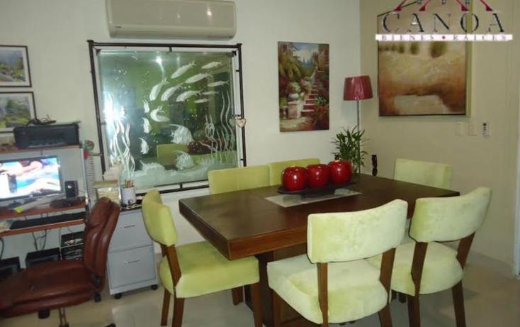 Foto de casa en venta en  121, zona hotelera norte, puerto vallarta, jalisco, 1985228 No. 04