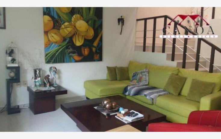 Foto de casa en venta en  121, zona hotelera norte, puerto vallarta, jalisco, 1985228 No. 05