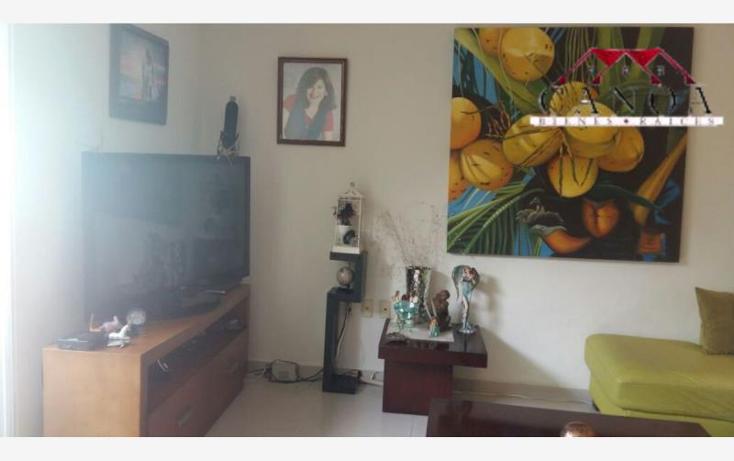 Foto de casa en venta en  121, zona hotelera norte, puerto vallarta, jalisco, 1985228 No. 06