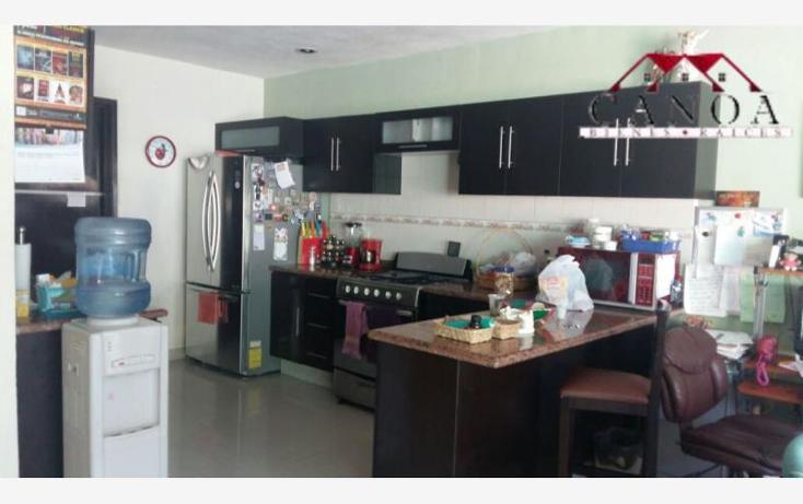 Foto de casa en venta en  121, zona hotelera norte, puerto vallarta, jalisco, 1985228 No. 07