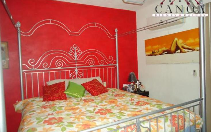 Foto de casa en venta en  121, zona hotelera norte, puerto vallarta, jalisco, 1985228 No. 09