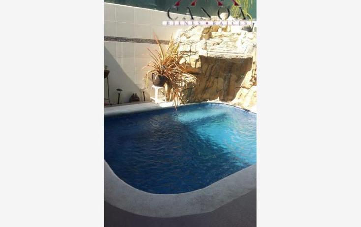 Foto de casa en venta en  121, zona hotelera norte, puerto vallarta, jalisco, 1985228 No. 11