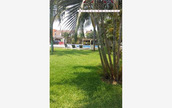 Foto de casa en venta en  121, zona hotelera norte, puerto vallarta, jalisco, 1985228 No. 12
