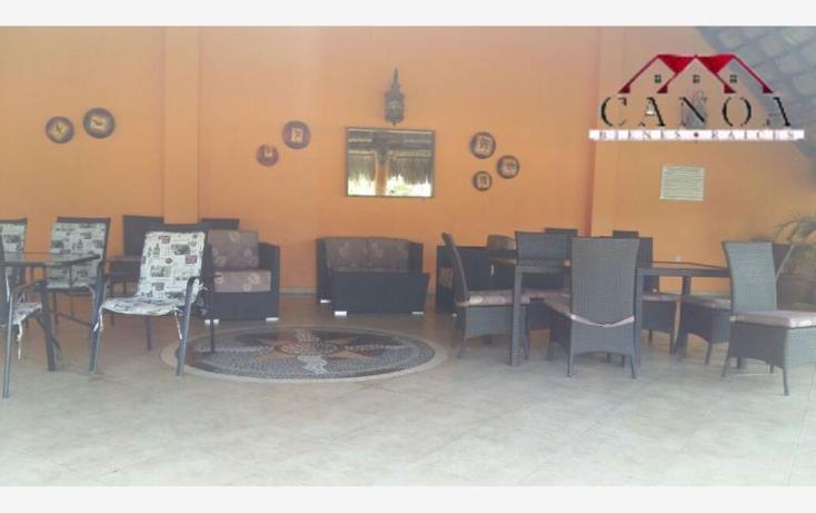 Foto de casa en venta en  121, zona hotelera norte, puerto vallarta, jalisco, 1985228 No. 13