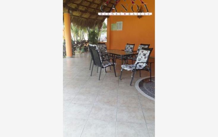 Foto de casa en venta en  121, zona hotelera norte, puerto vallarta, jalisco, 1985228 No. 14
