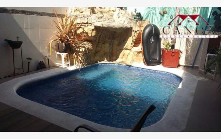 Foto de casa en venta en  121, zona hotelera norte, puerto vallarta, jalisco, 1985228 No. 15