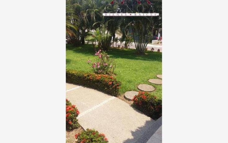 Foto de casa en venta en  121, zona hotelera norte, puerto vallarta, jalisco, 1985228 No. 17