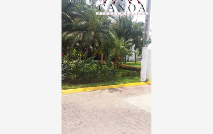 Foto de casa en venta en  121, zona hotelera norte, puerto vallarta, jalisco, 1985228 No. 18