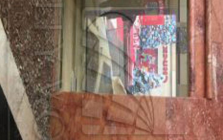 Foto de local en renta en 121, zona san agustín, san pedro garza garcía, nuevo león, 1555693 no 03