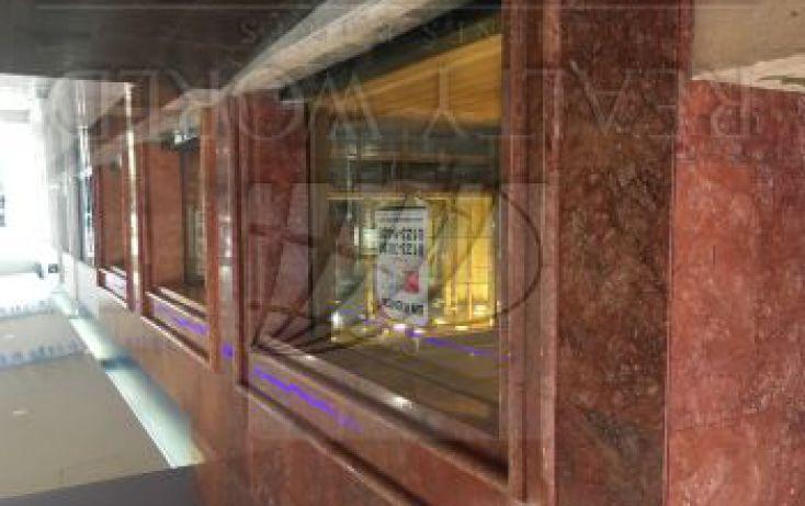 Foto de local en renta en 121, zona san agustín, san pedro garza garcía, nuevo león, 1555693 no 04