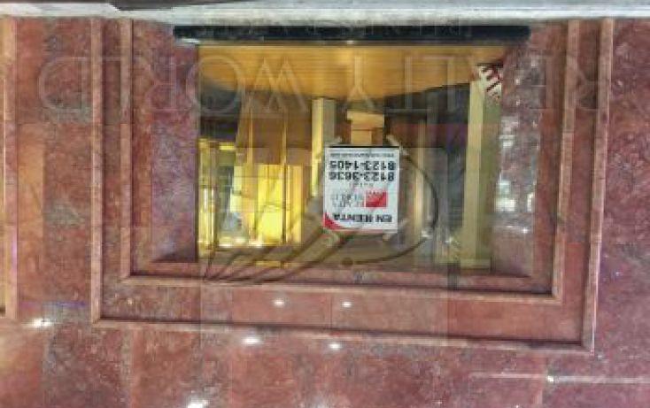 Foto de local en renta en 121, zona san agustín, san pedro garza garcía, nuevo león, 1555693 no 05