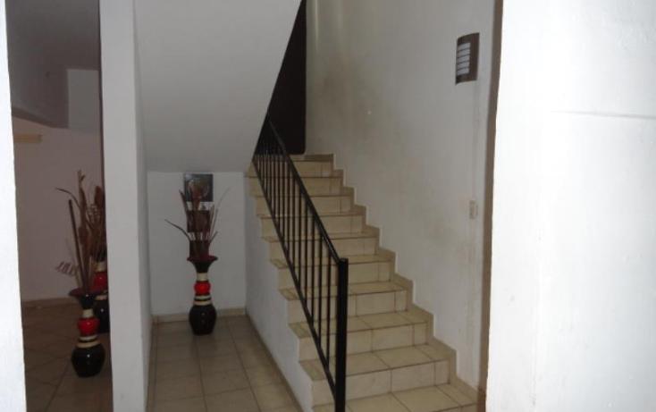 Foto de casa en venta en  1210, cascajal, tampico, tamaulipas, 1119239 No. 12