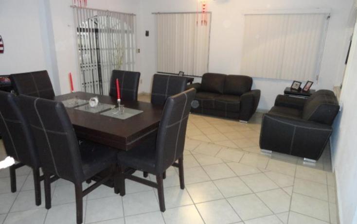 Foto de casa en venta en  1210, cascajal, tampico, tamaulipas, 1119239 No. 13