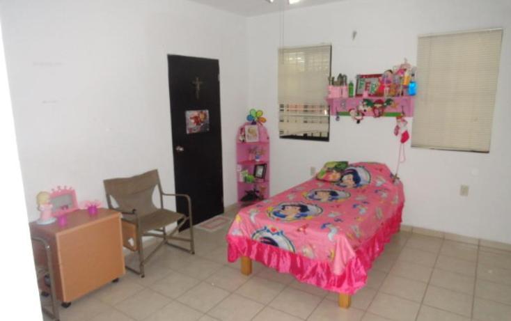 Foto de casa en venta en  1210, cascajal, tampico, tamaulipas, 1119239 No. 24
