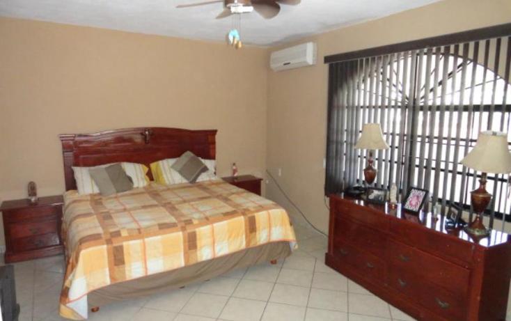 Foto de casa en venta en  1210, cascajal, tampico, tamaulipas, 1119239 No. 26